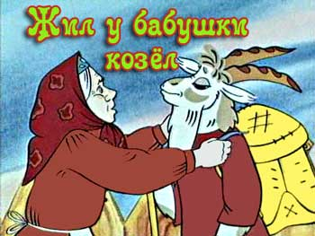 Константин Хабенский Konstantin Khabensky  фильмография